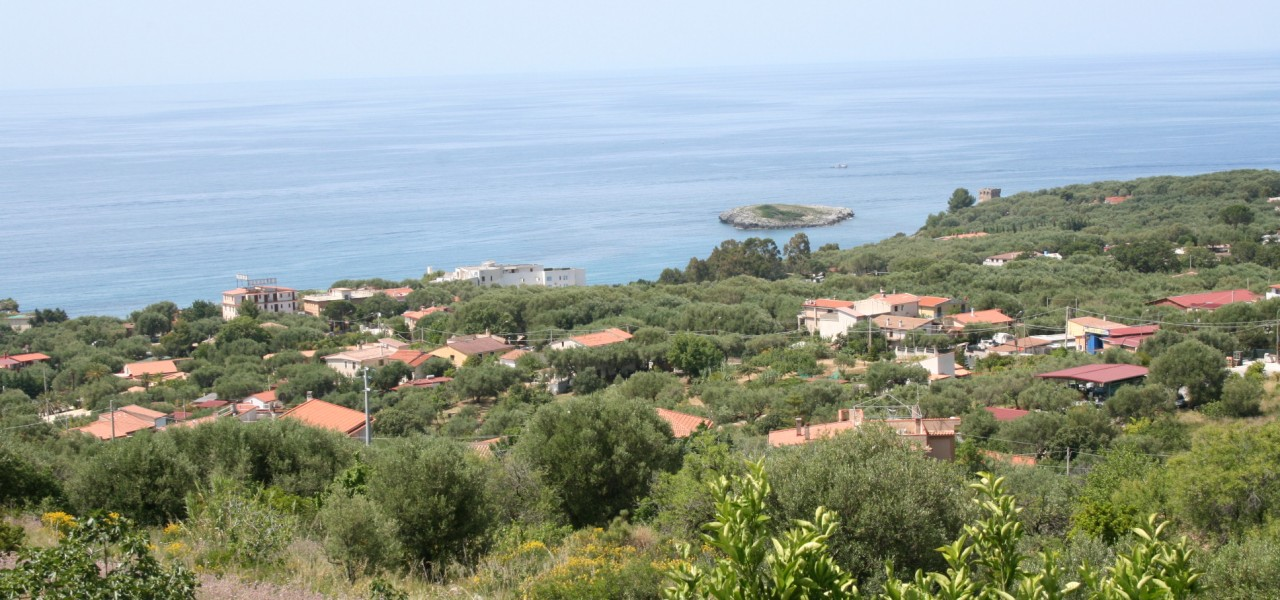 italien ferienwohnung von privat