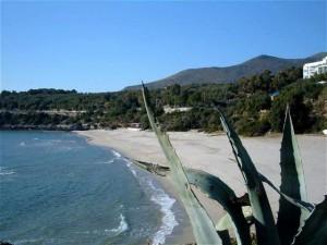 Spiaggiacalanca_marinadicamerota